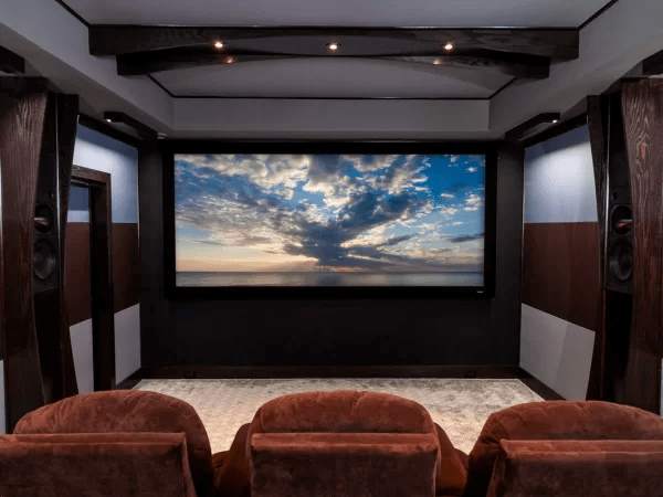 a-luxury-home-theater-built-for-incredible-entertainment