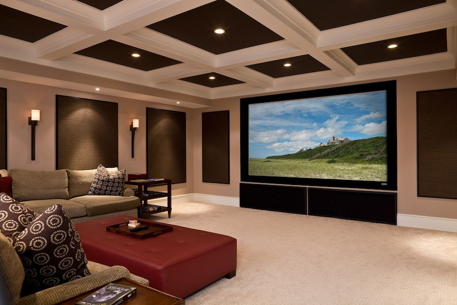 choosing-a-home-media-room-design-for-your-home