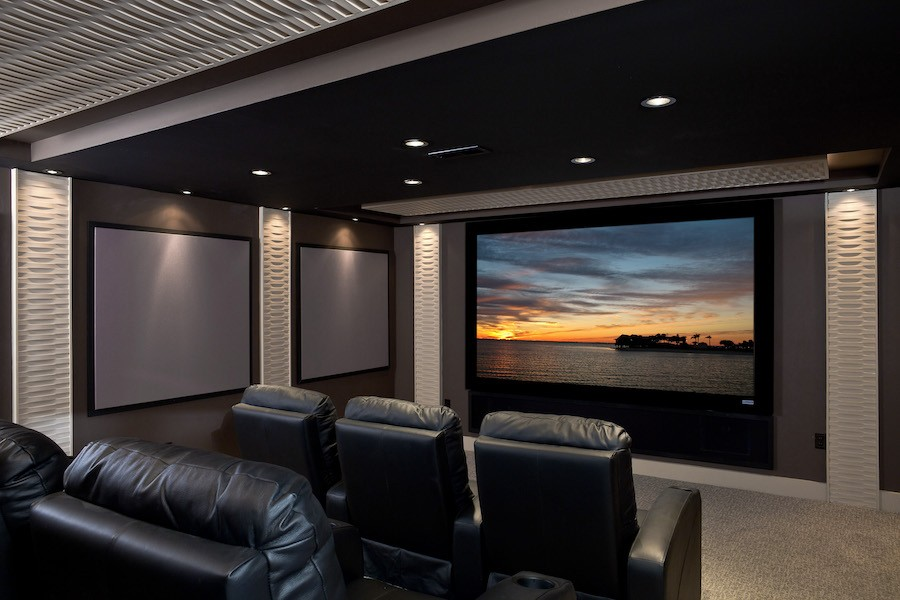 partner-with-a-professional-for-your-home-theater-design