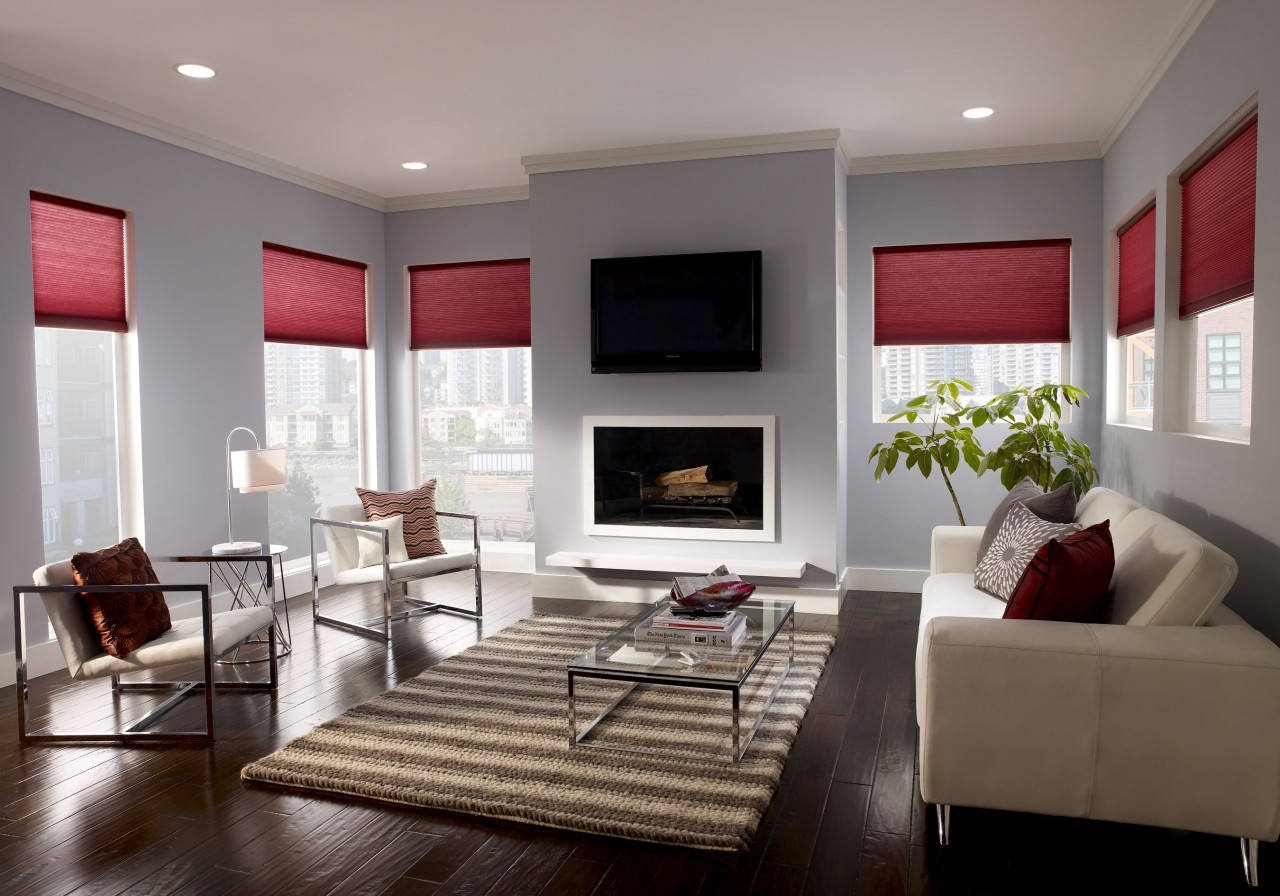 motorized-shades-add-beauty-and-benefits-your-home
