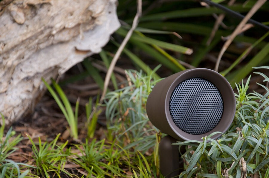 how-sonance-shapes-your-outdoor-audio-system